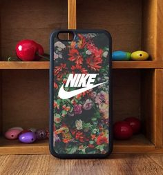 New Rare Flower Nike Logo Custom Print On Hard CASE For iPhone 6/6s, 6/6s+ #cheap #new #hot #rare #iphone #case #cover #iphonecover #bestdesign #iphone7plus #iphone7 #iphone6 #iphone6s #iphone6splus #iphone5 #iphone4 #luxury #elegant #awesome #electronic #gadget #newtrending #trending #bestselling #gift #accessories #fashion #style #women #men #birthgift #custom #mobile #smartphone #love #amazing #girl #boy #beautiful #gallery #couple #sport #otomotif #movie #nike #floral #justdoit