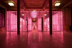 Prada 24 Hours Museum, Paris   Fashion   Wallpaper* Magazine: design, interiors, architecture, fashion, art