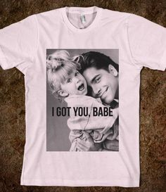 WILL SOME ONE PLEASE GET ME THIS FOR MY BIRTHDAY!!! i will love you forever!!!! (i'm a size M in womens and L in teens/jouniers or however you spell it............tanxs :)