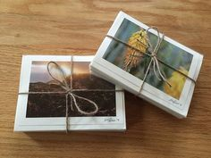 Image result for greeting card photography