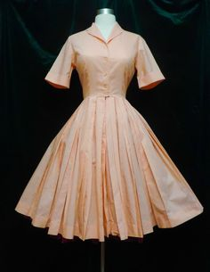 Hey, I found this really awesome Etsy listing at https://www.etsy.com/listing/242139781/sale-30-off-sweet-vintage-1950s-50s