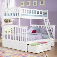 Dream Home Interiors Www Dhifurniture Com 770 945 3355 May