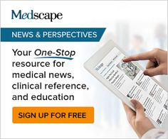 Latest Medical News, Clinical Trials, Guidelines – Today on Medscape