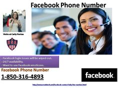 Hurray!!! #FacebookPhoneNumber @1-850-316-4893 can be availed anywhere! http://www.mailsupportnumber.com/facebook-help-phone-number.html