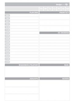 Calendar Organization, Bullet Journal Inspiration, Time Management, Back To School, Diy, Printables, Graphic Design, Writing, How To Plan