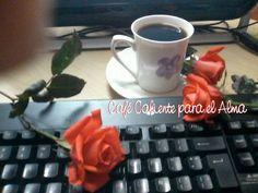 Les espero cada día con una tacita de café caliente para el alma, llena de Amor y llena de la ternura de nuestro Rey... ¡Tómatela para que estés calentit@ durante todo el día, en las alas de amor de nuestro Amado Dios!!!