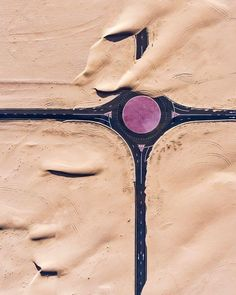 "4,568 Likes, 118 Comments - Irenaeus Herok (@iherok) on Instagram: ""Purple roundabout... """