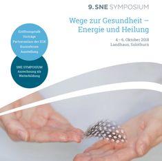 Am 9. SNE Symposium in Solothurn halte ich am 5. Oktober einen Vortrag über Zyklussymptome, ich freue mich, Euch dort zu sehen. #symposium #frauenheilkunde #zyklus #vortrag