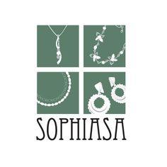 Custom Logo Design by Grapefruitprincess on Etsy  #logo #ci  #design #etsy #certified #graphicdesign #lovely #custom