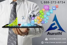 AuroIN - Customers Communication : At #AuroIN, We induce two-way communication which is more productive. Here we provide you an ample opportunity to listen and engage with your customers through various salient channels. | auroin