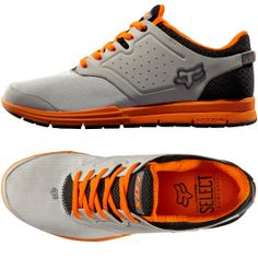 reputable site 03659 f0027 Fox Motion Select Shoes 2013