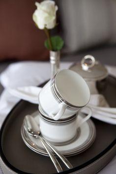 www.helengreendesign.com © Helen Green Design Coffee cups