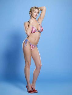 hot celebrities in Bikini's | Gallery Gemma Atkinson Gallery gemma-atkinson-sexy-bikini