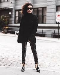 The Coolest Winter Party Outfits, Period | Who What Wear Casino Dress, Casino Outfit, Casino Party Decorations, Casino Theme Parties, Night Outfits, Winter Outfits, Party Outfits, Black Outfits, Dress Winter