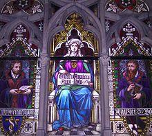 Confessio Augustana – Wikipedia