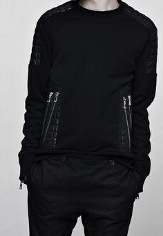 DecoriaLab Knitwear Design Studio: Foto