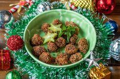 Houzz Special Chicken Popcorn - Crispy fried popcorn with cajun spiced served with peri peri mayo. #Food #FoodPorn #FoodPhotography #Foodie #Foods #Foodstagram #Foodgasm #Foody #Foodies #FoodLover #FoodBlogger #InstaFood #FoodPics #FoodLovers #EatingForTheInsta #FoodLove #Nomnom #FoodPornShare #FoodStyling #Yummy #FoodArt #FoodSpotting #FoodBlogFeed #FoodOfTheDay #Am2PmFood #GourmetsTravelGuide #PanchPhoronIndia #foodiesofinstagram #foodaholic #instapic Houzz, Food Pictures, Food Styling, Popcorn, Food Art, Dog Food Recipes, Foodies, Nom Nom, Food Photography