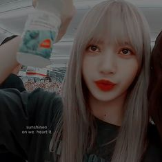 Find images and videos about gif, aesthetic and blackpink on We Heart It - the app to get lost in what you love. Red Aesthetic, Aesthetic Vintage, Kpop Aesthetic, K Pop, Icon Gif, Black Pink Kpop, Cute Profile Pictures, Jennie Kim Blackpink, Blackpink Photos