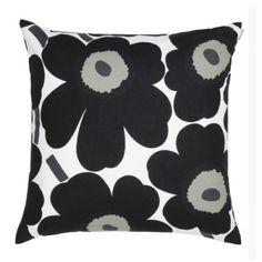 Unikko Cushion Cover 50x50cm $40