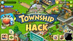 Township Hack: лучшие изображения (32) в 2019 г