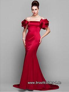 Rotes brautkleid online kaufen