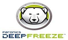 Deep Freeze Standard limpa seu computador toda vez que você reinicia - http://www.baixakis.com.br/deep-freeze-standard-limpa-seu-computador-toda-vez-que-voce-reinicia/?Deep Freeze Standard limpa seu computador toda vez que você reinicia -  - http://www.baixakis.com.br/deep-freeze-standard-limpa-seu-computador-toda-vez-que-voce-reinicia/? -  - %URL%