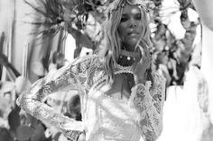 Rue De Seine  LOVE SPELL 2016 Campaign photography: Zoey Grossman Model: Britt Maren #ruedeseine #lovespell #eclipsegown