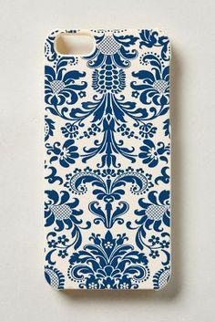Tapis iPhone 5 Case - phone case