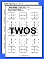 math worksheet : multiplication riddle worksheet  multiplication on pinterest  : Multiplication Riddle Worksheet
