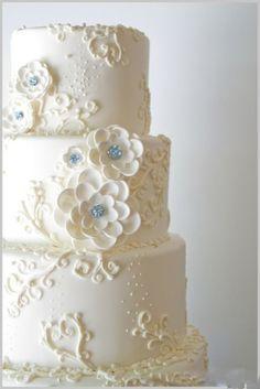Accessoires pour réussir votre mariage sur http://yesidomariage.com