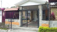 MPaniagua bienes raices: 0303001 Casa, La Guácima, Alajuela, Costa Rica