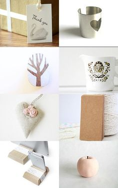 love spring by Monica Moscovich on Etsy--Pinned with TreasuryPin.com