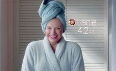 'Black Mirror' Season 3 Trailer —Exclusive
