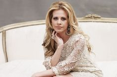 Dina Manzo lands another reality show...this makes #4!