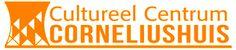 CULTUREEL CENTRUM CORNELIUSHUIS
