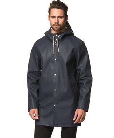 Raincoats For Women Closet Summer Rain, Raincoats For Women, Rain Wear, Girls In Love, Girls Wear, Rain Jacket, Windbreaker, Menswear, Rain Coats