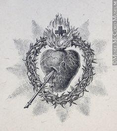 M991X.5.614   Sacred Heart