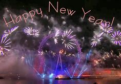 07dac6ecda43f48ab2dbe92b83abb3d7.gif (GIF Image, 639×445 pixels) Happy New Year Pictures, Happy New Year Message, Happy New Year Quotes, Happy New Year Wishes, Happy New Year Greetings, Happy New Year 2018, New Year Wishes Video, Merry Christmas Animation, New Years Eve Fireworks