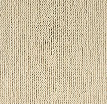 soft chunky braided rug from RH on either side of bed, S&L hide rug at the base