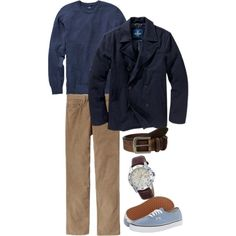 A fashion look from October 2014 featuring Vans sneakers and Tommy Hilfiger watches. Browse and shop related looks.