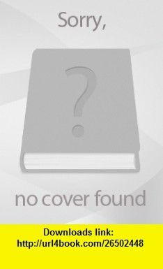 Deadly Decisions. A Novel. (9780684859712) Kathy Reichs , ISBN-10: 0684859718  , ISBN-13: 978-0684859712 , ASIN: B001LEXD30 , tutorials , pdf , ebook , torrent , downloads , rapidshare , filesonic , hotfile , megaupload , fileserve