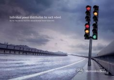 Copy and art direction share the spotlight equally in this #Cannes winner (2011)