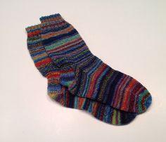 Ravelry: knitreadspin's Wibbly Wobbly Timey Wimey