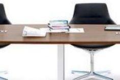 System stołów Type.