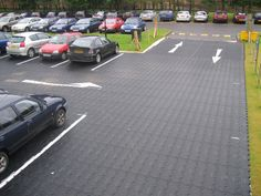 Handle parking at uk birmingham airport like a champ with meet and greet manchester a facility to book secure car parking deals at a cheap cost compare parking prices at manchester to maintain your travelling m4hsunfo
