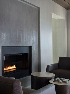 2011 Marin Showcase Home in Belvedere