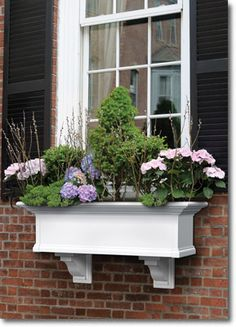 window box for front of house | exterior design... | Pinterest ... on box house drawing, unique small home designs, modern apartment building designs, box plants, creative wall painting designs, box house project, bee houses designs, metal shop designs, box lighting, box template papercraft, box books, small home exterior designs, box type house, container homes plans and designs, box blueprints, box home, box design ideas, box packaging design, box graphics, pod houses designs,