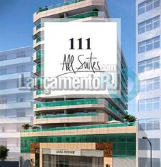 111 All Suites