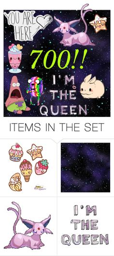 """""""Thank you all my 706 followers! <3"""" by madelynnlove ❤ liked on Polyvore featuring art"""