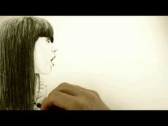 Kimbra - Love In High Places [Official Lyric Video] - YouTube